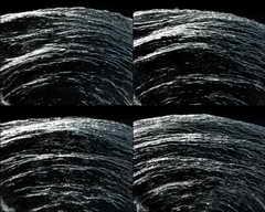 水,力量,趵突泉,水源,慢镜头,喷溅,奔放,热烈,波澜