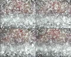 下雨,雨滴,慢镜头,喷洒,漂泊大雨,倾盆大雨,晶莹剔透,亮晶晶,水晶,浪漫视频素材影视模板
