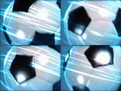 HCTY0037 足球,体育