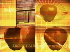 HCHC0027 书籍,发明,教育,创造