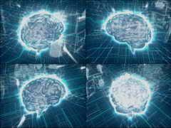 <b>HCYL0001 大脑,医疗,医学,治疗,神经</b>