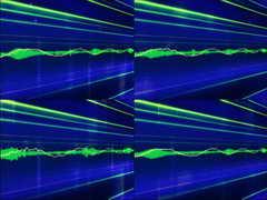 音量,音阶,音乐,光线,电波,电流