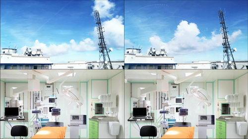 科技,医疗,信息,医疗设备