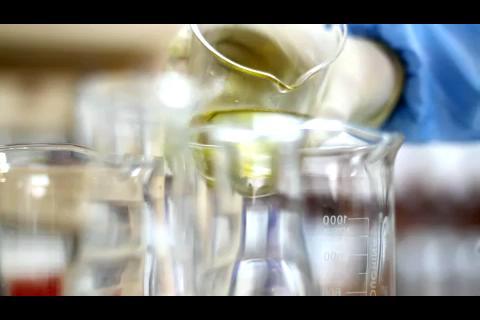 科技,科学,油品,实验,免费