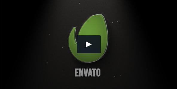 logo,光照,灯源,不良,信号,视频素材