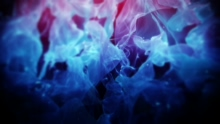 科幻蓝色柔美绸缎,绸缎,蓝色,科幻