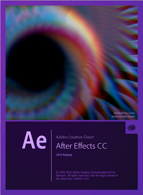 AECC2014最新官方中文(可切换中英文)