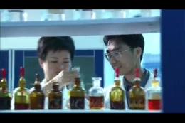 高科技,IT,生物医药产业概念镜头,科技,生物