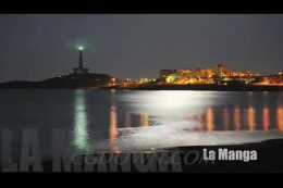 西班牙游艇港口延时,游艇,港口,西班牙