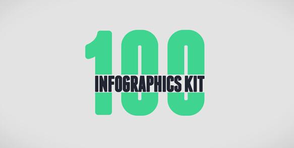 <b>100组可自定义动态财务报表图标,图标</b>