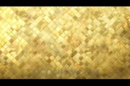 黄金金色背景