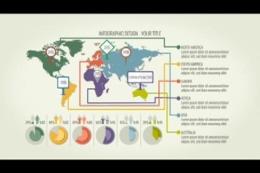 财务,报表,数据,曲线