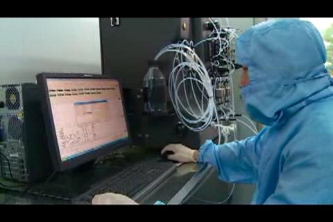 药企生化研究实验科研数据