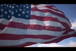 <b>轻松的制作自定义图案随风飘扬旗帜,国旗,海盗旗</b>