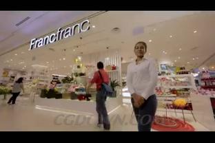 商场,超市,购物,美食等于一身商业集团介绍