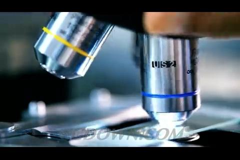 医学,研究,科技,生物,显微镜