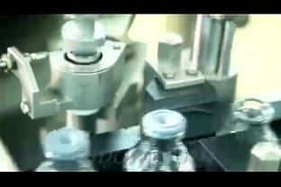 医药企业生产药品,医药视频素材影视模板