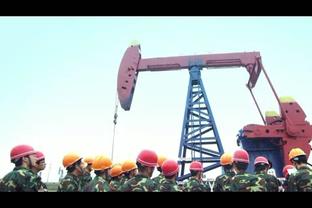 勘探石油,石油机械