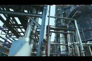 天然气公司场景,天然气