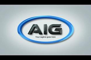 实用凹凸浮雕标版logo演绎,logo视频素材影视模板