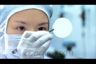 光学实验室,医学,科研,研究