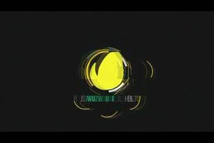 11种科幻mg动画logo演绎,mg,logo视频素材影视模板