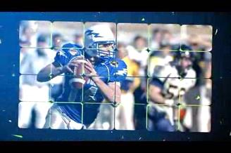3d条状翻转幻灯影像展示,3d,条,幻灯视频素材影视模板