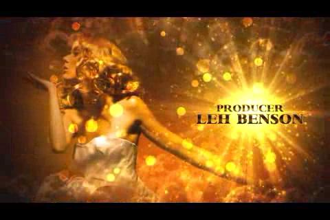 金色,粒子,展示,电影,放电影,影像,视频素材