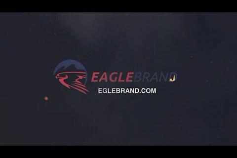 火焰燃烧logo演绎,火焰 logo视频素材影视模板