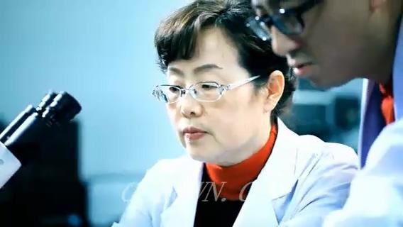 医药生物科技研究探索,医药,生物,科技