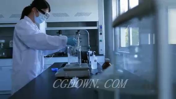 药品检测,医药,实验
