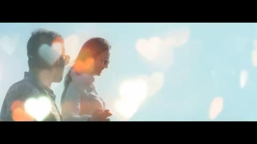 婚礼记忆爱情电影预告片,婚礼,电影