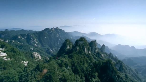 <b>中国大美河山江山秀丽雪山丰收黄河信仰中国红夜景</b>