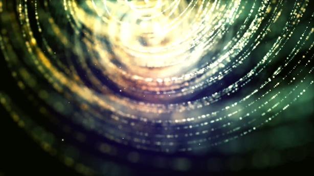 舞蹈,led,背景,舞台,循环,梦幻,无限,旋转,视频素材