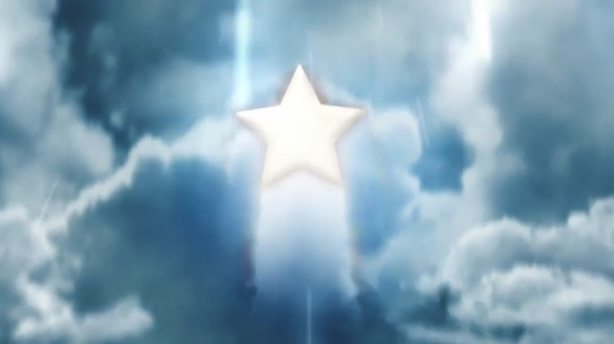 云彩,展示,影像,穿梭,天堂,天空,视频素材