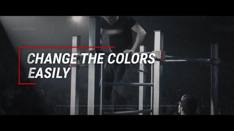 动感,体育,竞技,运动,赛车,激情视频素材