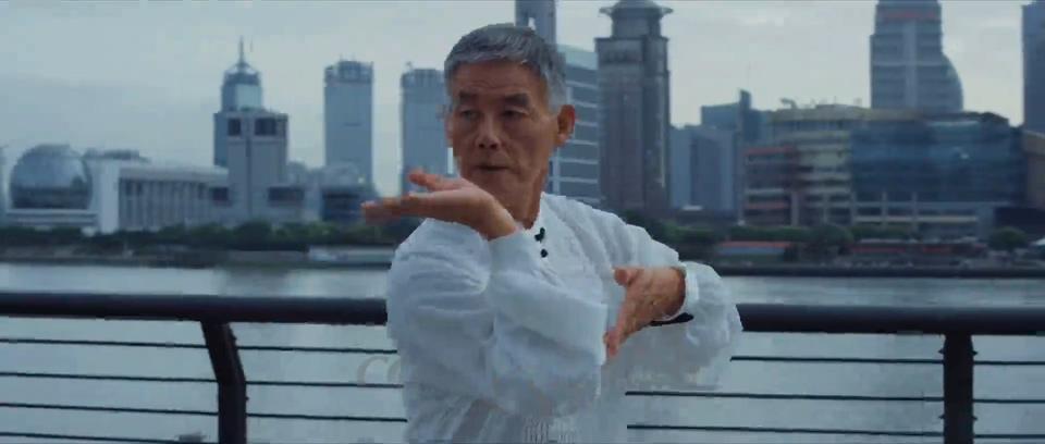 中国,上海,太极,城市,发展,文化,逛街,延时,活力,音乐节,狂欢,电音,排队,演唱会视频素材
