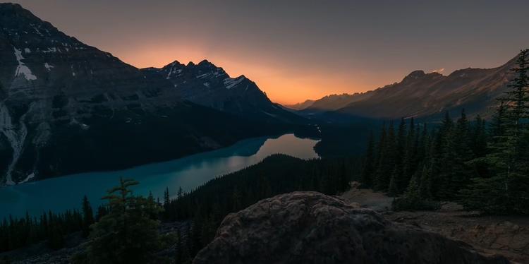 时间飞逝,雪山,森林,优美,大气,自然风光,小溪,阳光,夜晚,极光,河流,延时摄影,流星,露珠视频素材