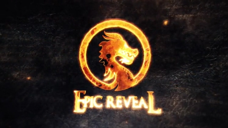 游戏,火焰,logo,炽热游戏战队火焰logoae模板视频素材