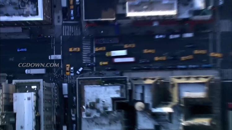 全球金融外汇股票期权黄金白银原油现货视频素材