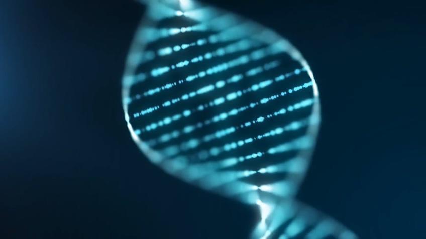 螺旋,素材,dna,医学,生物,科技,免费视频素材