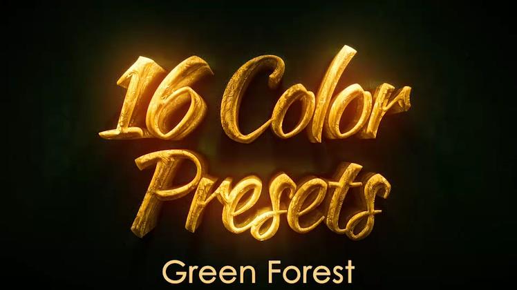 金字,闪耀,光芒,超炫3d闪耀光芒金字logo片头视频素材