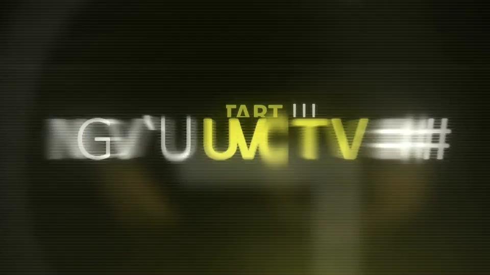 视频,特效,遮罩,闪烁,动态,14种,免费视频素材