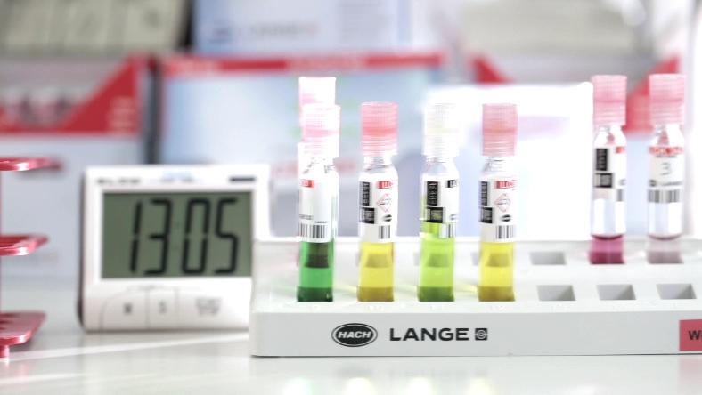 探索,研究,化学实验,一组视频素材