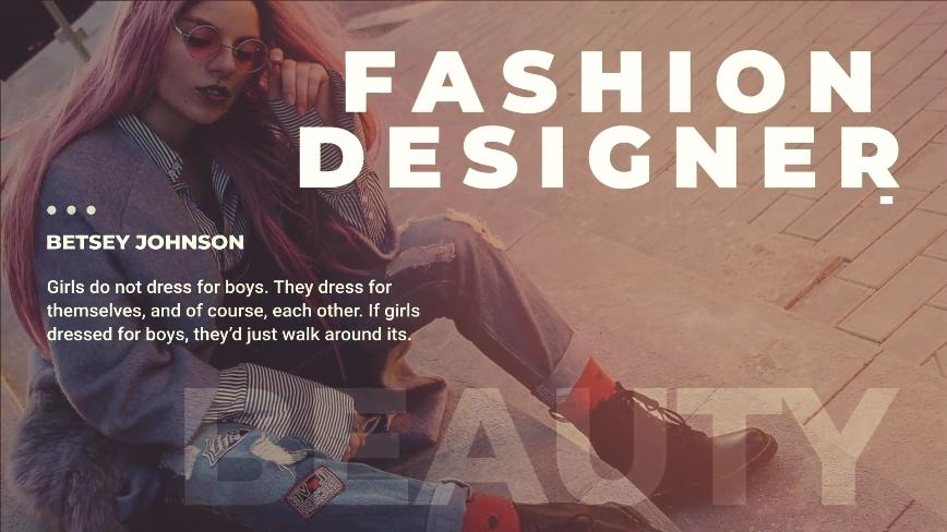 片头,幻灯,遮罩,滑动,时尚潮流,免费,时尚潮流滑动遮罩幻灯片头视频素材