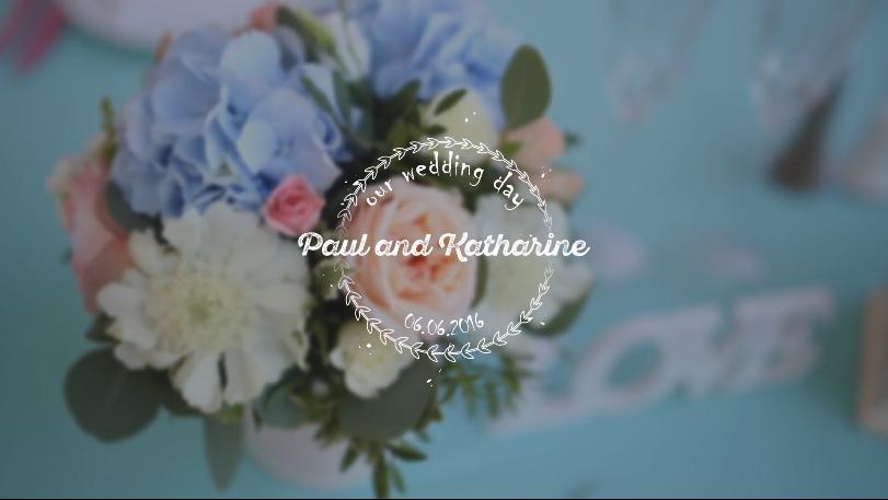 字幕,请柬,动态,花纹,婚礼,欧式视频素材