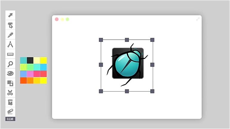 演示,AE,片头,设计,工作室,免费视频素材