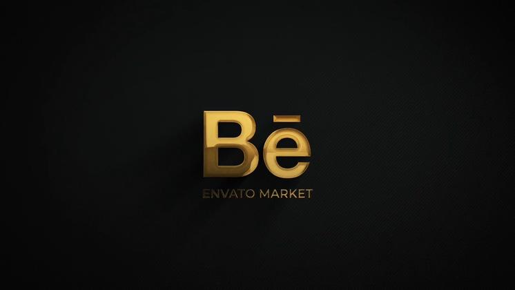 logo,片头,聚合,粒子,打散,璀璨,免费视频素材