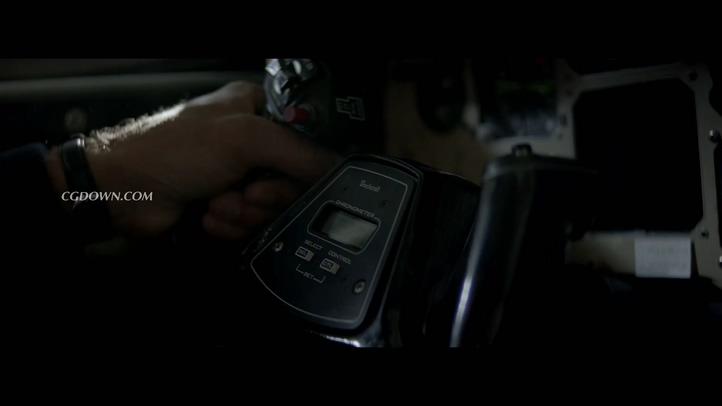 汽车,宝马,驾驶,速度,激情,广告,最新宝马激情广告《驾驶宝马如同开飞机》视频素材