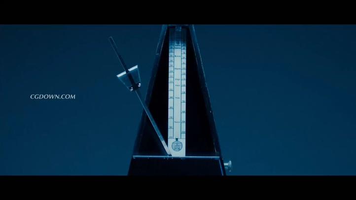 宝马,速度,赛车,suv,汽车,宝马X3M激情速度狂奔奔放官方广告片视频素材